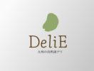 dp_logo-02