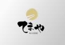 dp_logo-04