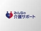 dp_logo-06