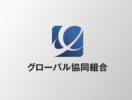 dp_logo-09