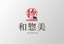 dp_logo-15